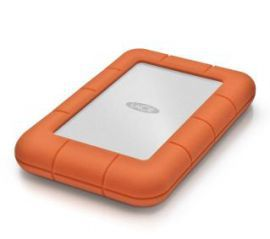 LaCie Rugged Mini 2 TB 2,5'' USB 3.0