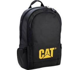 CAT Denali 15,6