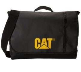 CAT Bryce 14