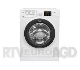 Hotpoint-Ariston RSSG704JBPL