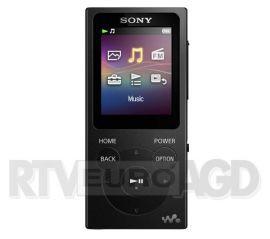 Sony NW-E393B