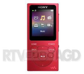 Sony NW-E393R