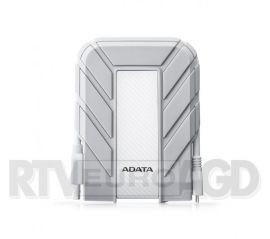 Adata DashDrive Durable HD710A 1TB 2.5