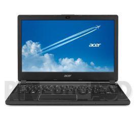 Acer TravelMate P446-M 14