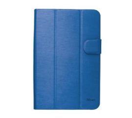 Trust Aexxo Universal Folio Case 7-8