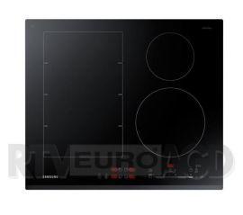 Samsung Nz64k7757bk