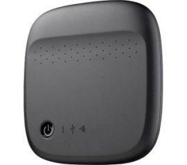 Seagate Wireless 500GB WiFi USB 2.0 (czarny)