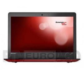 Lenovo IdeaPad 500s 13,3