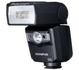 Olympus FL‑600R