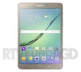 Samsung Galaxy Tab S2 8.0 VE Wi-Fi SM-T713 (złoty)