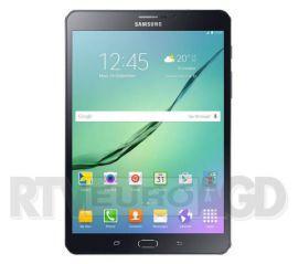 Samsung Galaxy Tab S2 8.0 VE Wi-Fi SM-T713 (czarny)