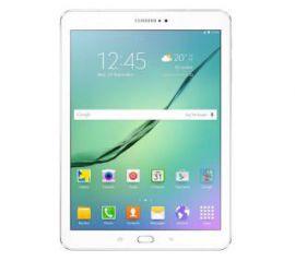 Samsung Galaxy Tab S2 8.0 VE Wi-Fi SM-T713 (biały)