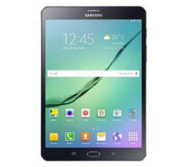 Samsung Galaxy Tab S2 8.0 VE LTE SM-T719 (czarny)