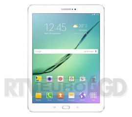 Samsung Galaxy Tab S2 8.0 VE LTE SM-T719 (biały)
