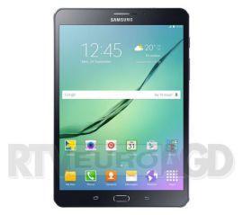Samsung Galaxy Tab S2 9.7 VE LTE SM-T819 (czarny)