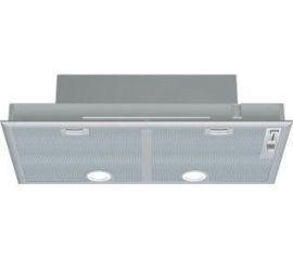 Siemens iQ300 LB75564