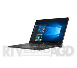 Dell XPS 12 9250 12,5
