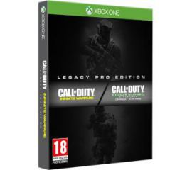 Call of Duty: Infinite Warfare - Legacy Pro Edition w RTV EURO AGD
