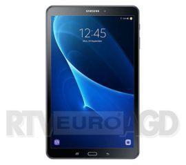 Samsung Galaxy Tab A 10.1 Wi-Fi SM-T580 (czarny)