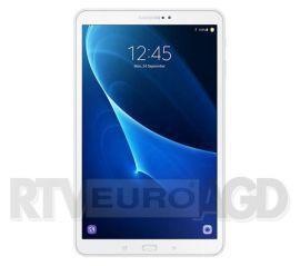 Samsung Galaxy Tab A 10.1 Wi-Fi SM-T580 (biały)