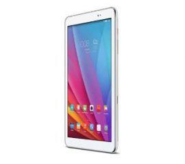 Huawei MediaPad T1 10.0 16GB Wi-Fi (srebrny)