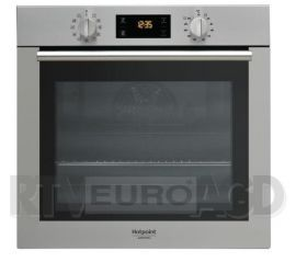 Hotpoint-Ariston FA4 841 P IX HA