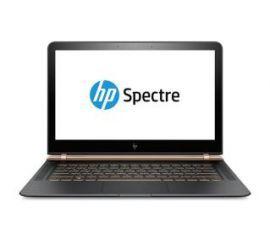 HP Spectre 13-v050nw 13,3