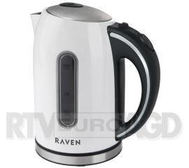 RAVEN EC007