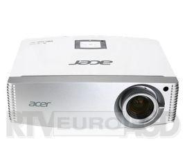 Acer H5382BD w RTV EURO AGD