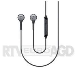 Samsung In Ear EO-IG935BB (czarny)