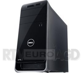 Dell XPS 8910 Intel Core i5-6400 8GB 1TB W10