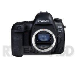 Canon EOS 5D Mark IV - body