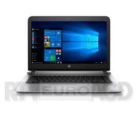 HP ProBook 450 G3 15,6
