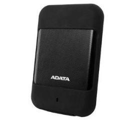 Adata DashDrive Durable HD700 1TB (czarny)