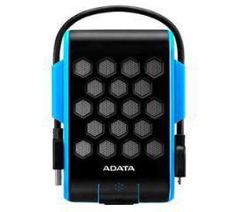 Adata DashDrive Durable HD720 2TB (niebieski)