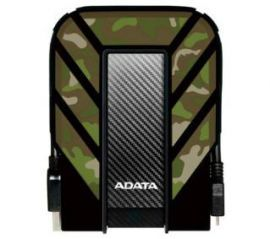 Adata DashDrive Durable HD710M 2TB (military)