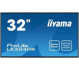iiyama ProLite LE3240S-B1 w RTV EURO AGD