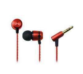 SoundMAGIC E50 (czerwony) w RTV EURO AGD