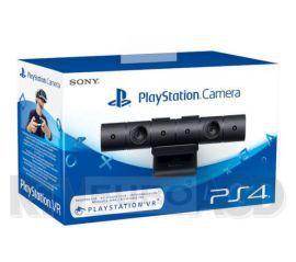 Sony PlayStation 4 Camera v2