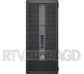 HP EliteDesk 800 G2 Intel Core i7-6700 8GB 256SSD W7/W10 Pro