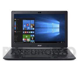 Acer Aspire V3 13,3