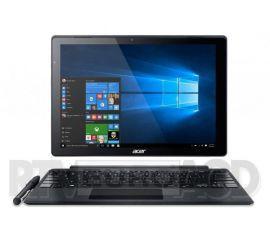 Acer Switch Alpha 12 12