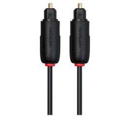 Techlink EPP 103213