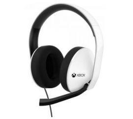 Microsoft XBOX One Stereo (biały)
