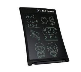 Garett Tab2 (czarny)