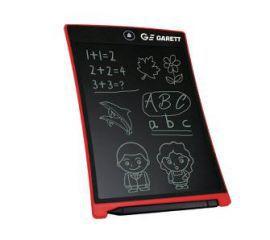 Garett Tab2 (czerwony)