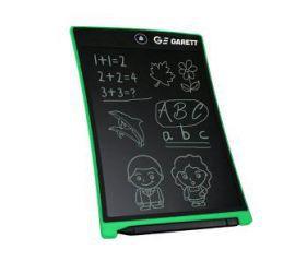 Garett Tab2 (zielony)