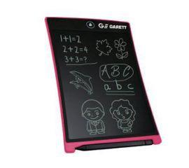 Garett Tab1 (różowy)