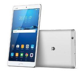 Huawei MediaPad M3 8.0 32GB LTE (srebrny)