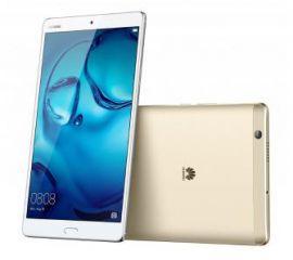 Huawei MediaPad M3 8.0 64GB LTE (złoty)